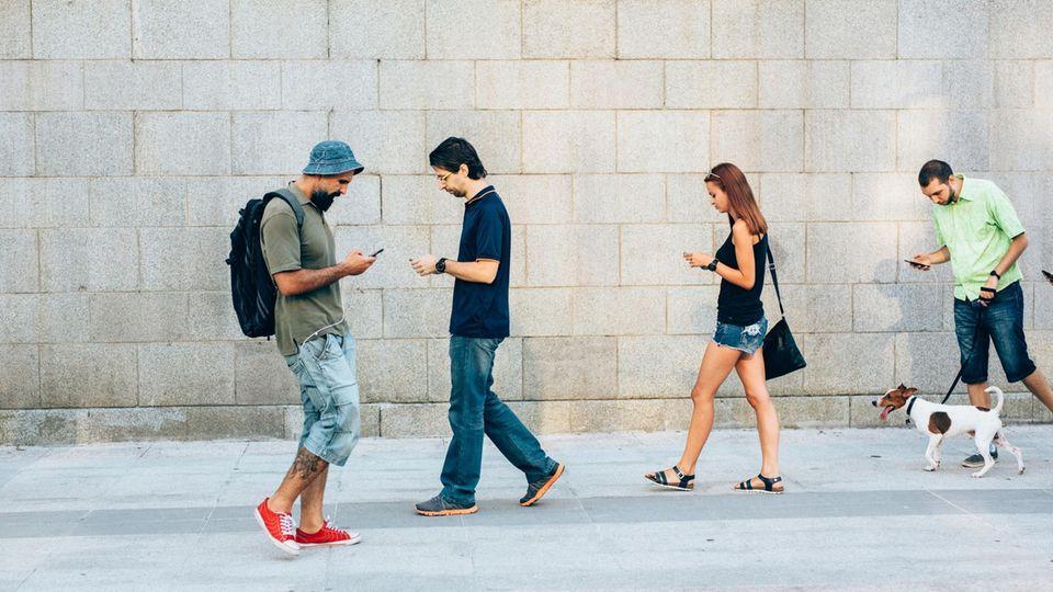 Das Ende einer Ära: Warum viele Apps bald von Ihrem Smartphone verschwinden werden