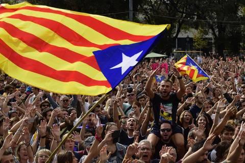 News des Tages: FC Barcelona beteiligt sich an Streiks in Katalonien