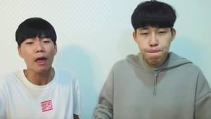Geniale Beatbox-Version: Koreaner covern Despacito