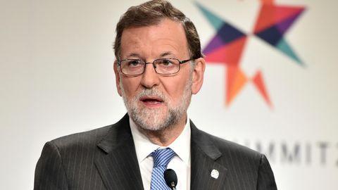 Pressestimmen zum Unabhängigkeitsreferendum in Katalonien
