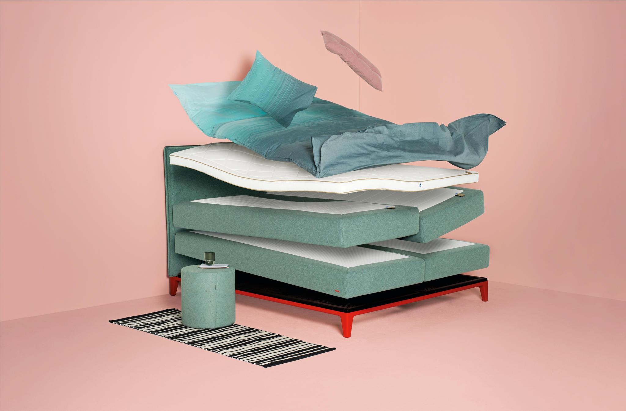 Betten Test: Was Sie beim Bettenkauf beachten sollten | STERN.de