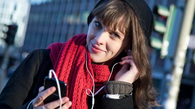 Episch, berauschend, sakral: So klingt selbst Justin Bieber - dank eines Tricks