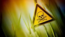 Monsantos mieser Ruf