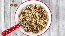 Kanada: Elfjähriger erblindet wegen Vitamin A-Mangel