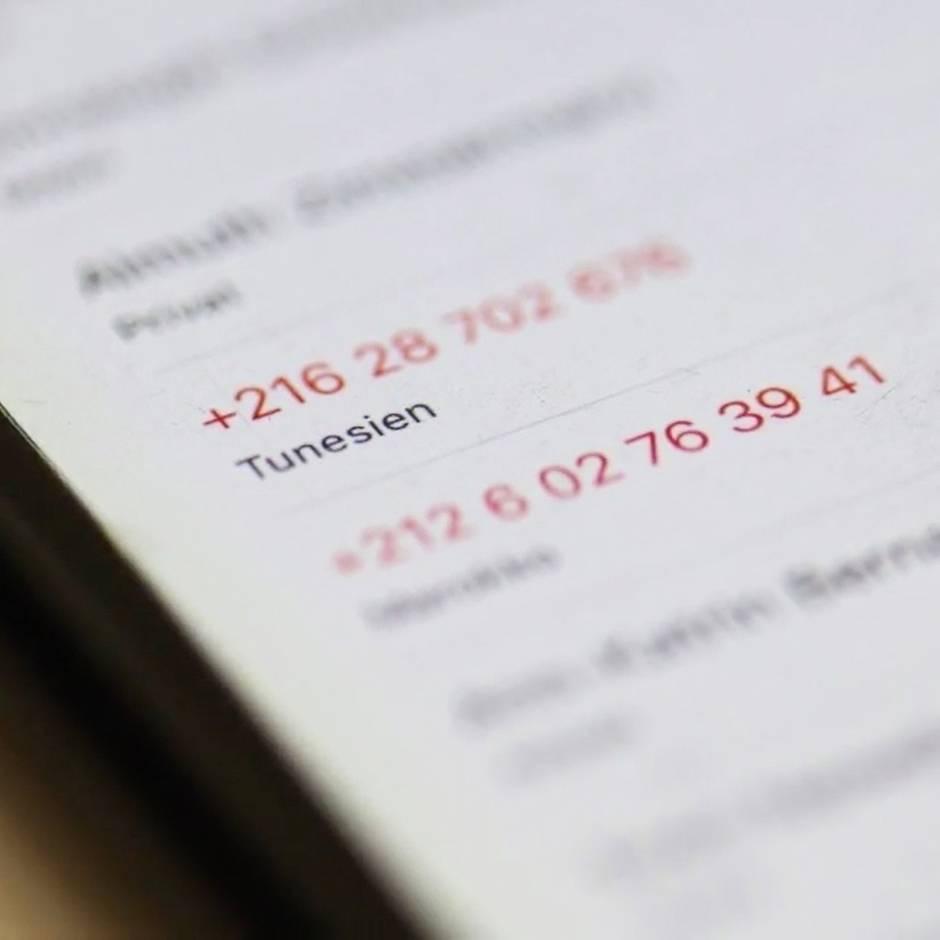 telefonvorwahl 0039