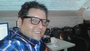 Salvatore Caci