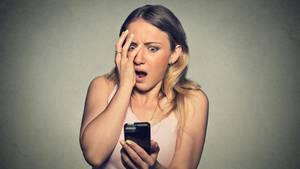 Whatsapp Sprachnachricht Mord Drohung