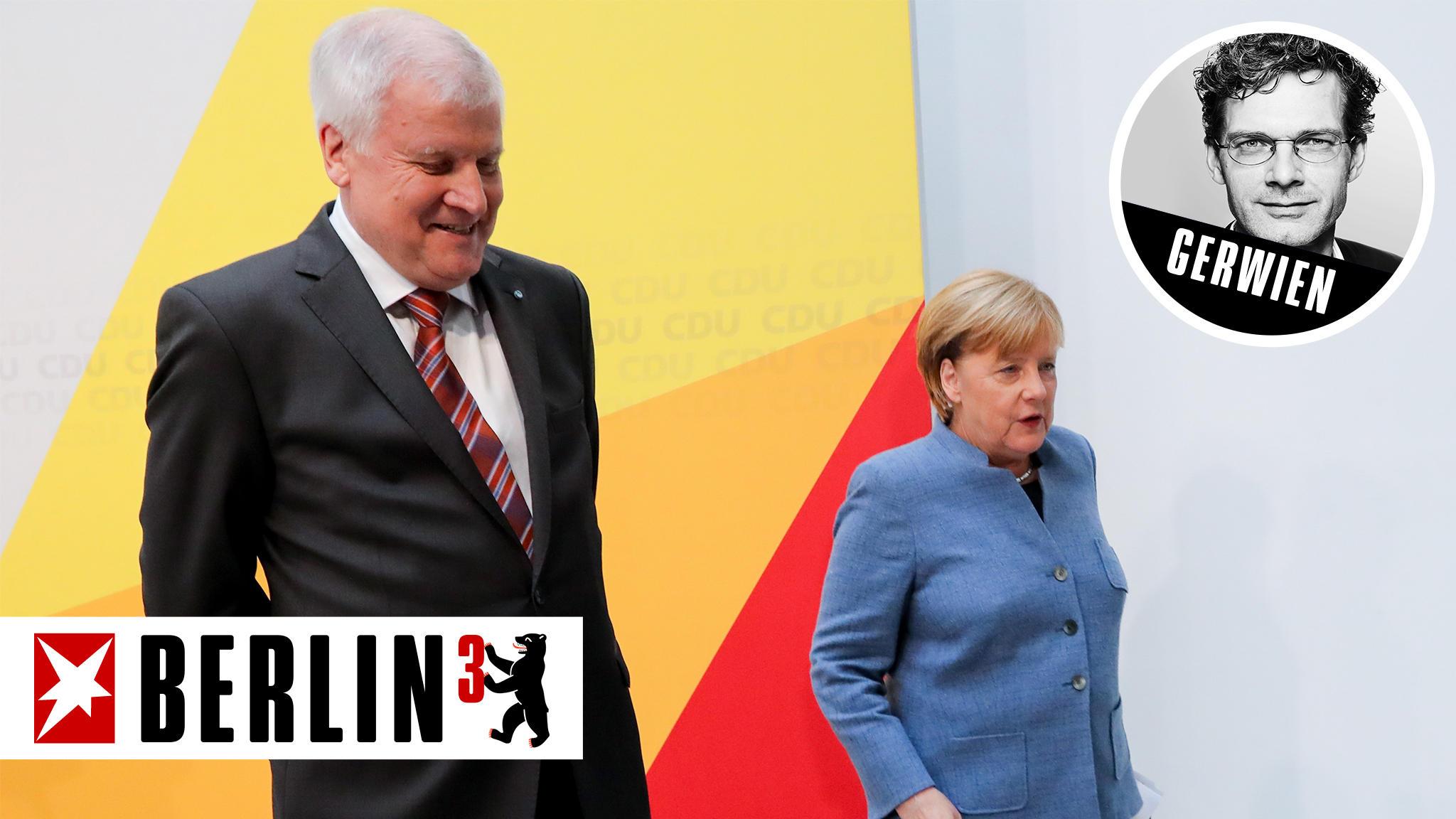 sexdate dortmund sexschop berlin