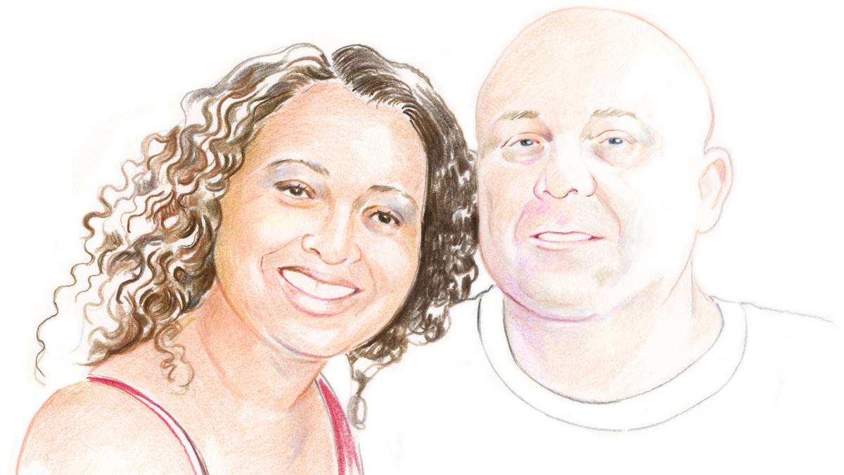 serie-liebesfundst-cke-er-lebte-in-den-usa-sie-auf-mauritius-aus-ihrer-brieffreundschaft-wurde-die-gro-e-liebe
