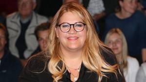 Ilka Bessin wurde bekannt als Cindy aus Marzahn