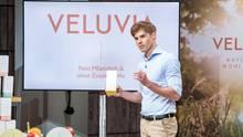"""Höhle-der-Löwen-Produkt """"Veluvia"""" wird von Verbraucherschützern zerrissen – so äußern sich die Gründer"""