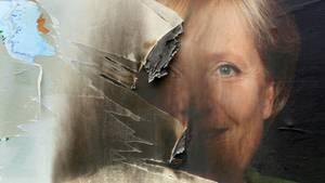 Bedingt haltbar – Wie lange hält Angela Merkel als Kanzlerin noch durch?
