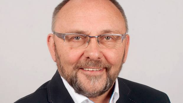 Wer genau sitzt da eigentlich für die AfD im Bundestag? – 10 Porträts der neuen Rechten
