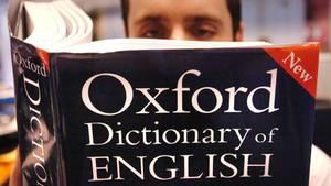 Sprachdefizite: Mein Englisch is not so good - und das ist really okay