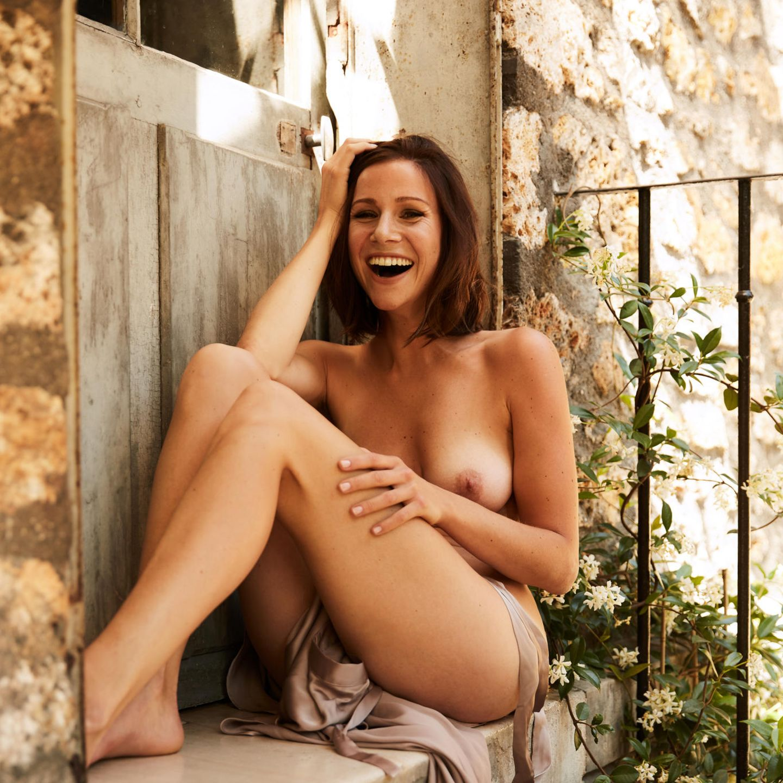 Playboy frauen nackt Kostenloses playboy