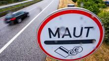 Österreich klagt gegen deutsche Pkw-Maut vor Europäischem Gerichtshof