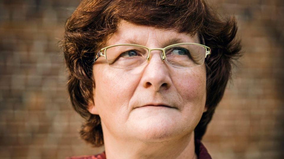 """Manuela Keilholz: """"Niemand hätte glauben wollen, was passiert war"""""""