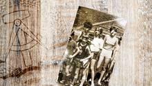 Kindesmissbrauch in der DDR – Tausende Fälle wurden von höchster Stelle vertuscht