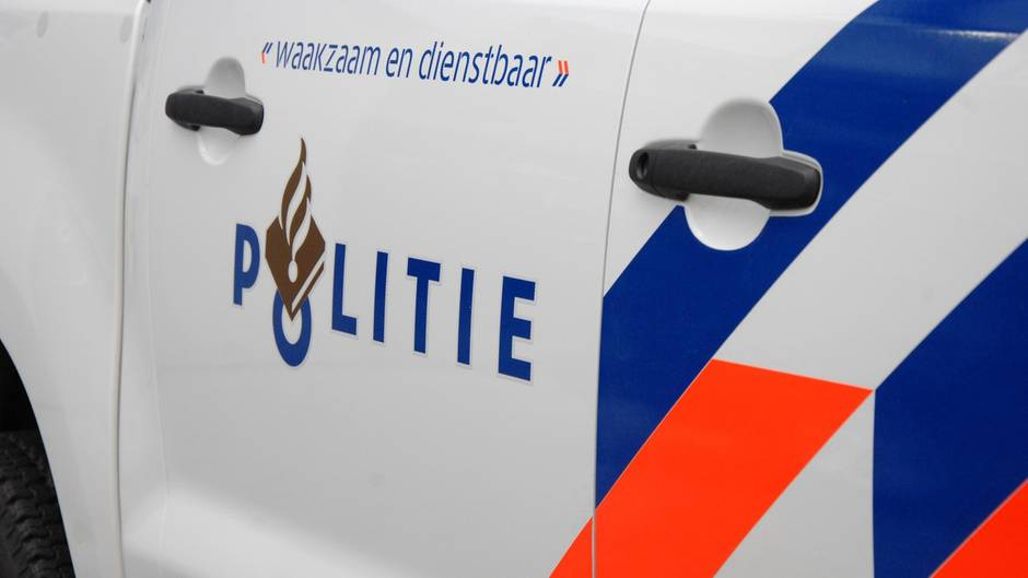 Niederlande: Gangster wollten Boss befreien - ein Toter bei Verfolgungsjagd