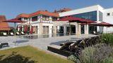 Friedrichsruhe Wald- & Schlosshotel