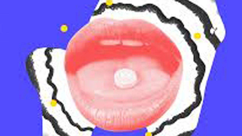 Plötzlich gehört die Droge MDMA zu meinem Freundeskreis