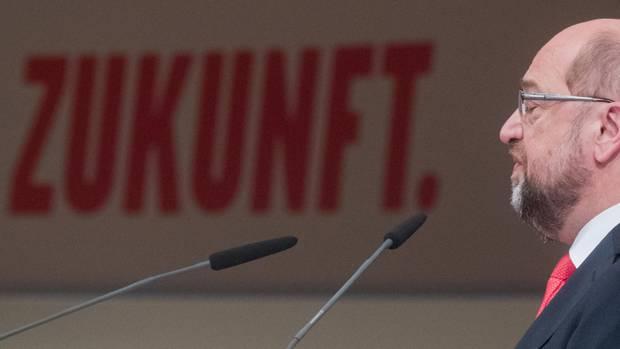 Landtagswahl: Warum in Niedersachsen auch über die Zukunft von Merkel und Schulz entschieden wird