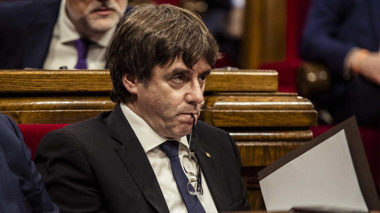 Katalonien: Zwischen Dialog und Konfrontationskurs - Separatisten in Katalonien sind gespalten