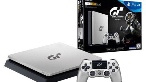 Premiere beim Discounter: Aldi lockt mit limitierter Playstation 4 - zum Kampfpreis