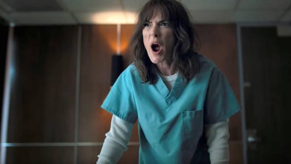 Netflix-Trailer: Stranger Things 2: Die Monsterjäger kehren (wieder) zurück