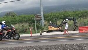 ironman hawaii - jan frodeno - patrick lange - anfeuerung
