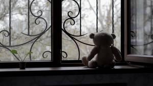 Sexueller Missbrauch einer Vierjährigen: Der Verdächtige hat die Tat laut Angaben seines Verteidigers gestanden