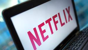 109 Millionen Kunden und kein Ende in Sicht: Netflix wird immer größer