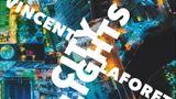 """Aus: """"City Lights"""" vonVincent Laforet. Erschienen beiNational Geographic im verlagshaus24.de , Preis: 78 Euro."""