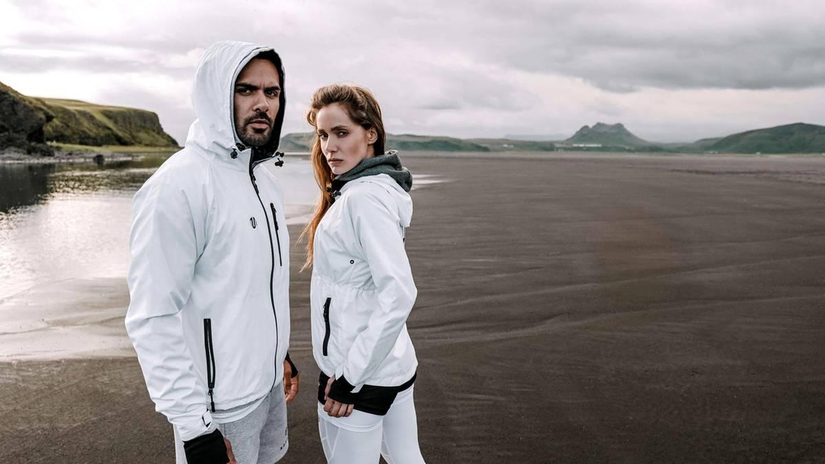 auf Lager attraktiver Preis 2019 am besten verkaufen Höhle der Löwen: Morotai - neue Konkurrenz für Adidas, Nike ...