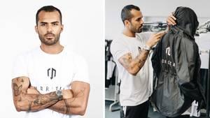 Rafy Ahmed