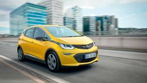 Elektromobilität: Unter die Räder gekommen