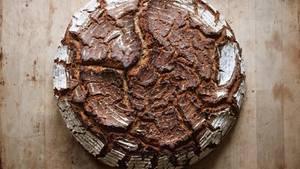 Qualität deutscher Bäckereien: Unser täglich Brot