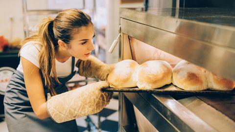 Gluten und Weizensensivität: Ist Brot gefährlich?