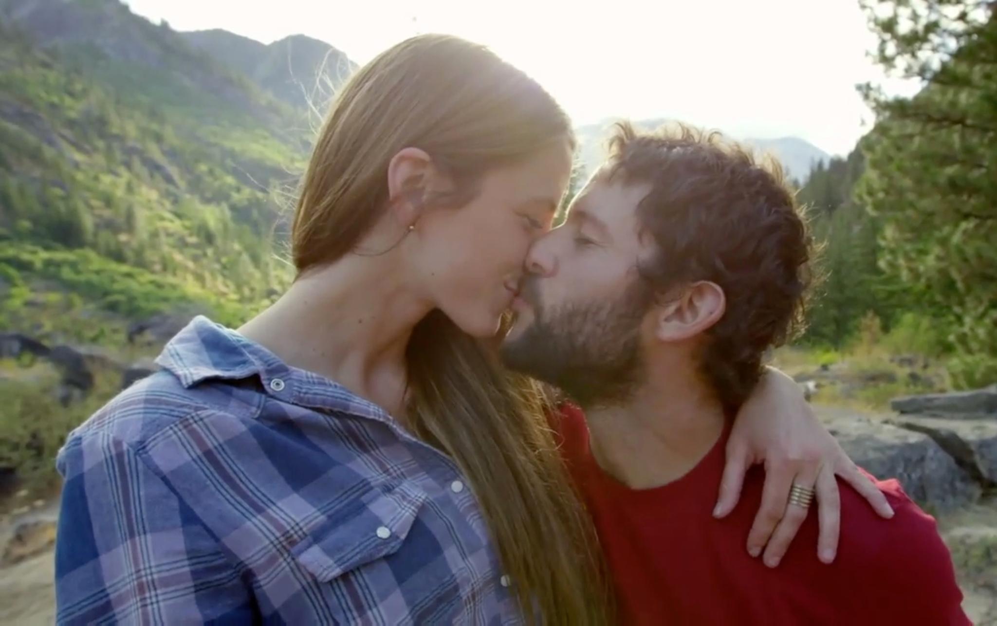 Dating-Seiten für AltersunterschiedeDating-Website in der Ukraine, die kostenlos ist