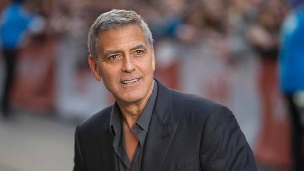 Ohne Weinstein hätte George Clooney wohl kaum Karriere gemacht. Er bezeichnet das Verhalten des Produzenten als unentschuldbar – und kannte die Gerüchte
