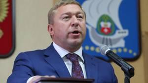 Kaliningrads Bürgermeister erteilt Verhaltenstipps für WM
