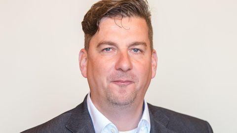 AfD-Politiker Holger Arppe: Der Landtag hat seine Immunität aufgehoben