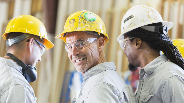 Klassische Karriereversprechen gehen an den Bedürfnissen vieler Facharbeiter vorbei