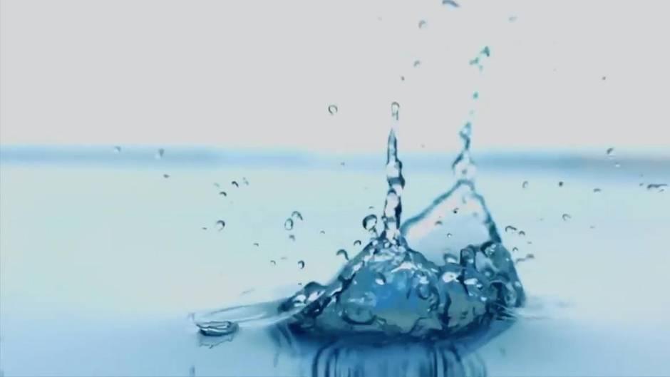Refill Deutschland: Unterwegs und nichts zu trinken? An diesen Orten können Sie Wasser kostenlos auffüllen