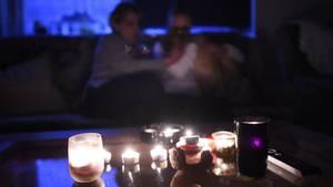330.000-mal wird in Deutschland pro Jahr der Strom abgestellt