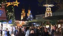 Terrorkind vom Ludwigshafener Weihnachtsmarkt hat sich positiv verändert