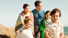 Singlehaushalte statt Familien