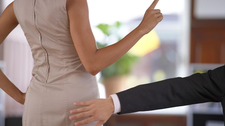 #MeToo: Wie lässt sich sexuelle Gewalt endlich konsequent bekämpfen?