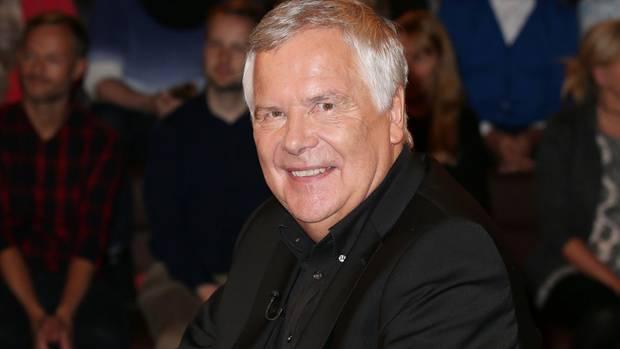 Hans Rudolf Wöhrl wollte die insolvente Air Berlin kaufen