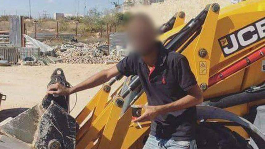 """Fataler Übersetzungsfehler: Bauarbeiter postet """"Guten Morgen"""" bei Facebook - dann wird er verhaftet"""